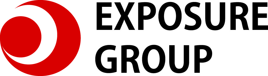 EXPOSURE GROUP