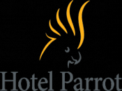 Hotel Parrot